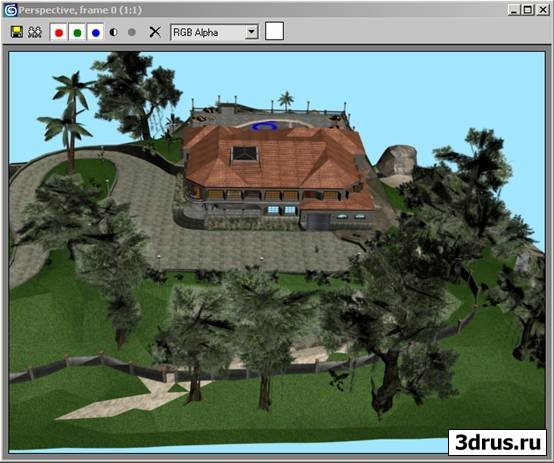 3D Ripper Dx 1.5 Скачть