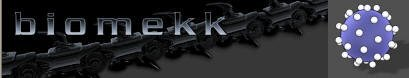 3DAttack Lumen v1.1 for Cinema 4D Retail