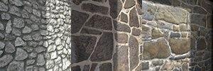 Arroway Textures - Stone - Volume One