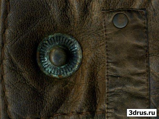 Gnomonology - Texture Packs