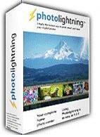 PhotoLightning v5.1
