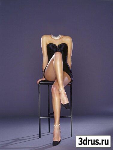 Шаблоны для фотошопа голых женщин 8554 фотография