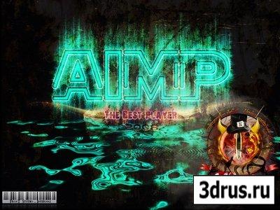 AIMP2 2.51.323