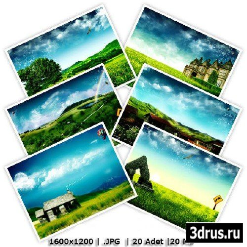 HDTV Wallpapers-2 dellopos