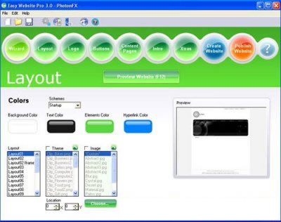 Website.Layout.Maker.Ultra.Edition.v2.4