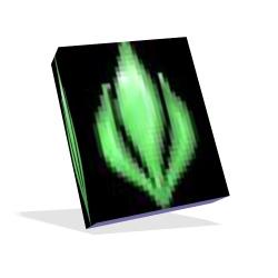 Talisman Desktop 3.0.3006 измените внешний вид Рабочего стола