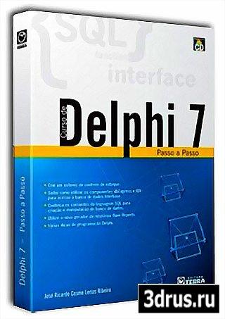Delphi 7 Enterprise Edition (Eng + Rus)