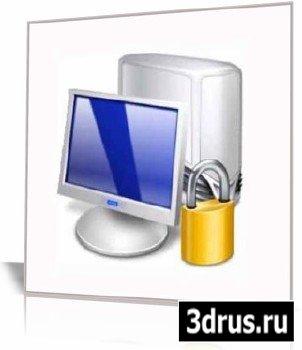 Lock My PC v4.7 (crack)