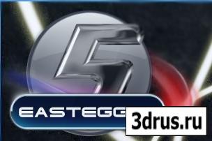 Eastegger 5.0.0.499