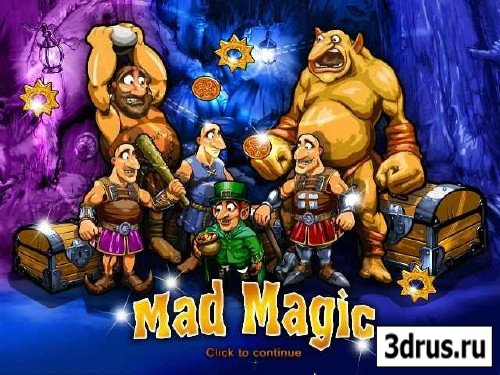 Mad_magic
