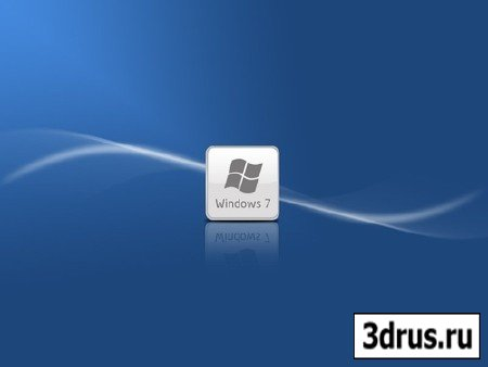 Windows 7 Ultimate Build 7201 RC2 IDX En/Ru (x86-64)
