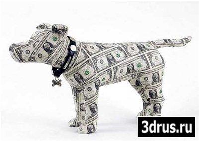 Приколы с деньгами и просто фото денег ...: 3drus.ru/index.php?newsid=35437