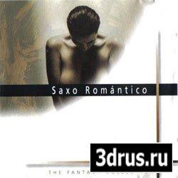 Saxo romantico (2007)