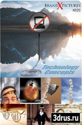 Technology Concepts