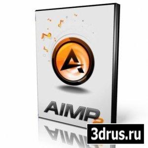 MegaPack AIMP2 v2.51.3