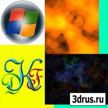 4-Видео урока Adobe Photoshop.