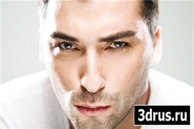 Laurent Wolf - Discography [ House, Dance, DVD-VOB]( 2008-2009г.)- MPEG2