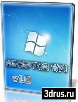 Receptor WPI v1.0 (2010/RUS)