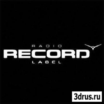 Matisse  Sadko Record Club[Electro House]( 2009-2010г.)- MP3