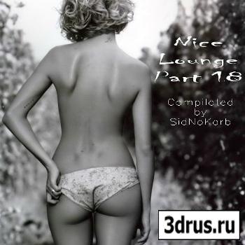 VA - Nice Lounge part 18 (2010)