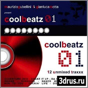 VA-Coolbeatz vol.1 (II-2010)