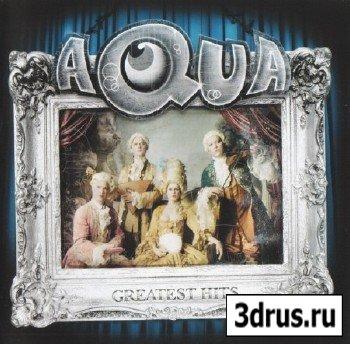 Aqua - Greatest Hits (Live At Tivoli Copenhagen Denmark) (2009) DVD5
