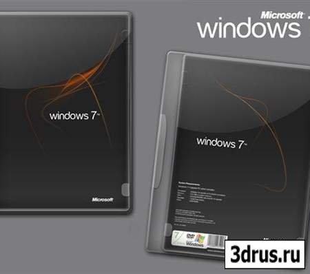 Vista7 Slic Ldr 2.4.7(12-02-2010)
