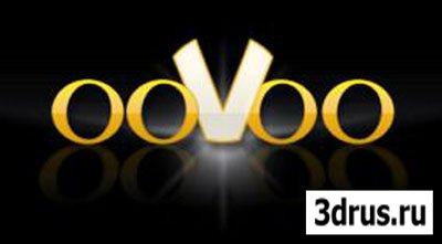 ooVoo 2.6.0.20