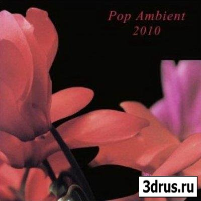 VA - Pop Ambient (2010)