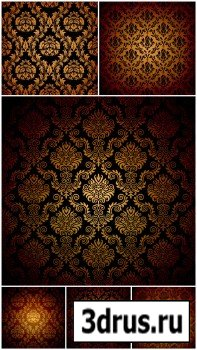 Wallpapers Backgrounds - Wallpaper, paper, pattern, texture, background