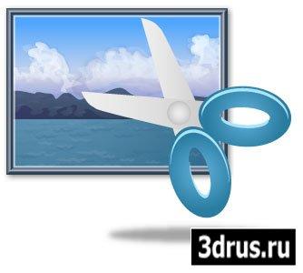 Photo Scissors Pilot 1.2