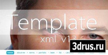 ActiveDen - SiteTemplate XML v13