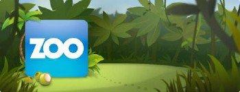 YooTheme - ZOO 3.0.12 Joomla 2.5 & 3.0