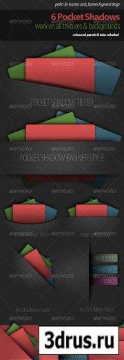 Pocket Shadows
